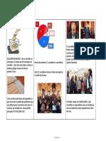 TRÍPTICO_ A DEMOCRACIA CONCELLO DE OURENSE.pdf