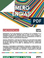 App Emergencias ESP 09 de Outubro (1)