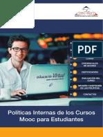 Politicas-Mooc.pdf
