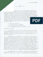 good-by-fagothey.pdf