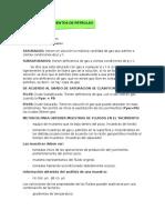 YACIMIENTO II ESTUDIAR.docx