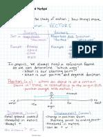 Bailey Notes Constant Velocity.pdf