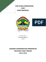 102801038-SAP-Asma-Bronkial-Dwi-Rahmadani-11-917-Ralat.docx