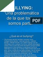 Tp Bullying