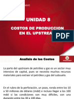 969232086.Tema 8 Costos Produccion en El Uptream