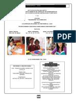BASES matemática-2016.docx