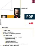 abb-transformers-protection-course-111028173154-phpapp01.pptx