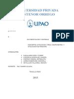 monografia sistemas operativo docx
