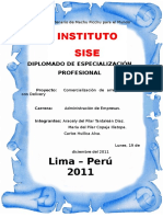 TRABAJO COPIA Y PEGA FLORES.docx