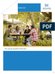 SDS Student Handbook[1]