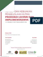 modul-pengelolaan-hutan-produksi-lestari.pdf
