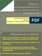 3.- El sistema presupuestario y la elaboración de pptos..ppt