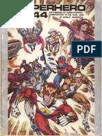 Gamescience - Superhero 2044 Corebook.pdf