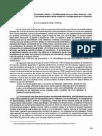 La Instrucción sobre Educación, Trato y Ocupaciones de los Esclavos de 1789.pdf