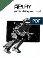 Interplay issue 1.pdf