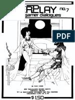 Interplay Issue 7