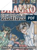 Dragão Brasil 105.pdf