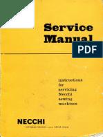 necchi_manuel_de_service_bu-bf_nova-mira.pdf