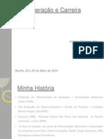 Apresentaa MBA 28052010