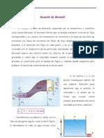 Practica Bernoulli