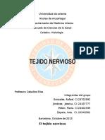 histologia nervioso resumen.docx