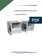 Catalogo Geral Sirocco 240414