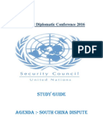 International Diplomatic Conference 2016 UNSC.pdf