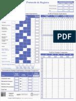 PROTOCOLO WAIS-IV v.ch. (COMPLETO).pdf