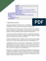 140505161 Manual de Frutas
