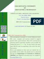 Lesson10.pdf