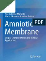 MEMBRANA AMNIOTICA.pdf