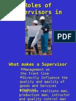 pptssupervisory_responsibility