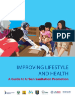 USAID IUWASH - Guide to Urban Sanitation Promotion - EN.pdf