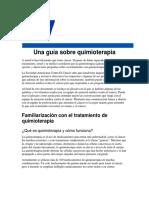 003026-pdf.pdf