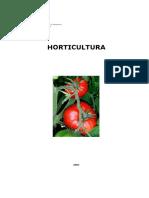 32767154-Manual-de-Horticultura.pdf