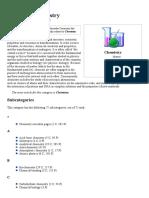 Category_Chemistry - Wikipedia