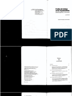 el-clima-de-trabajo-en-las-organizaciones_LUC BRUNET.pdf