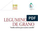 catalogo-leguminosas.pdf