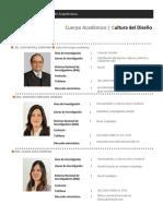 3 Investigadores Web CA Cultura Diseno 2015