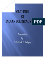 Indian-Political-System-By-Subhash-Kashyap.pdf