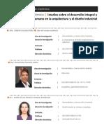4 Investigadores_web_ca_estudios Desarrollo Integral Arq y El Di_2015