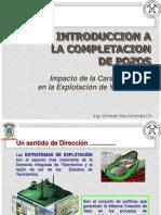 presentacion 10.pdf