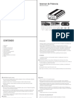 inversor-de-potencia.pdf