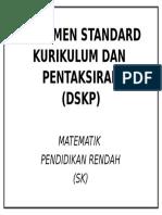 DIVIDER DSKP.docx