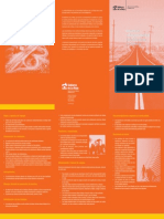 Const.CarreterasRiesgos.pdf