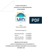 LAPORAN PRAKTIKUM UJI BIOADESIF KEL 1B.pdf