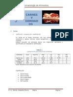 Tema 5 CARNES  Y DERIVADOS1 (3).docx