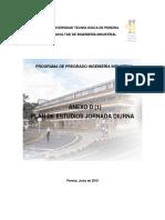 anexo-d-1-plan-de-estudios-jornada-diurna.pdf