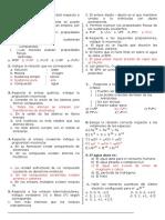 examen[2]