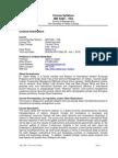 UT Dallas Syllabus for ims5200.55a.10u taught by Habte Woldu (wolduh)